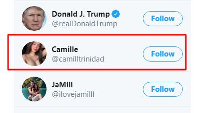follower to block